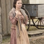 Hell On Wheels Season Premiere 2012 Viva La Mexico (11)