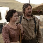 Hell On Wheels Season Premiere 2012 Viva La Mexico (12)