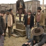 Hell On Wheels Season Premiere 2012 Viva La Mexico (2)