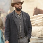 Hell On Wheels Season Premiere 2012 Viva La Mexico (3)