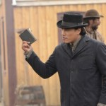 Hell On Wheels Season Premiere 2012 Viva La Mexico (5)