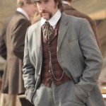 Hell On Wheels Season Premiere 2012 Viva La Mexico (7)