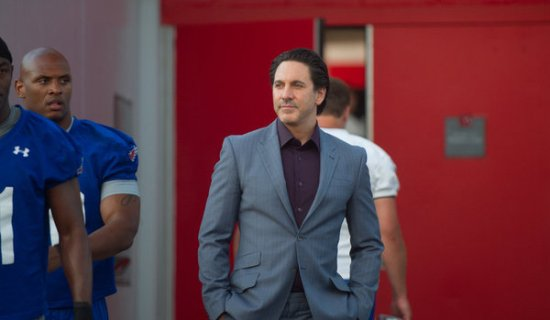 Necessary Roughness Double Fault Season 2 Episode 10 (6)
