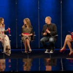 Project Runway Season 10 Episode 6 Fix My Friend