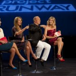 Project Runway Season 10 Episode 7 Oh My Lord and Taylor  (17)