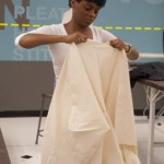 Project Runway Season 10 Episode 7 Oh My Lord and Taylor  (3)