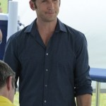 Royal Pains Who's Your Daddy Season 4 Episode 10 (8)