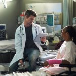 Saving Hope Bea, Again Episode 9 (15)