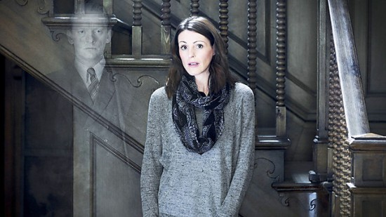 The Secret of Crickley Hall bbc one