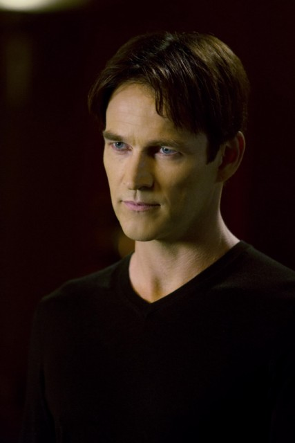 True Blood Season 5 Finale Save Yourself