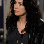 "Warehouse 13 ""No Pain No Gain"" Season 4 Episode 5 (5)"