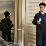 Weeds Season 8 Episode 9 Saplings (7)