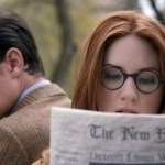 Doctor Who The Angels Take Manhattan Season 7 Episode 5 (8)