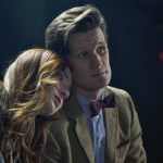 Doctor Who The Power of Three Season 7 Episode 4 (3)