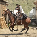 Hell On Wheels Season 2 Episode 5 The Railroad Job (2)