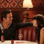 New Girl Season 2 Premiere (12)
