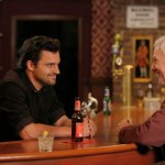 New Girl Season 2 Premiere (13)