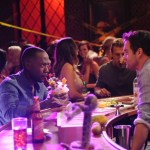 New Girl Season 2 Premiere (2)