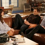New Girl Season 2 Premiere (20)