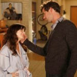 New Girl Season 2 Premiere (22)