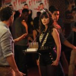 New Girl Season 2 Premiere (6)