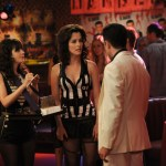 New Girl Season 2 Premiere (7)