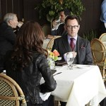 Person of Interest Season 2 Premiere the contingency (3)