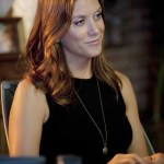 Private Practice Season 6 Premiere 2012 (2)