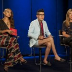 Project Runway Season 10 Episode 9 It's All About Me   (2)