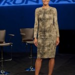 Project Runway Season 10 Episode 9 It's All About Me   (26)