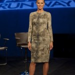 Project Runway Season 10 Episode 9 It's All About Me   (6)