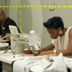 Project Runway Season 10 Episode 9 It's All About Me   (9)