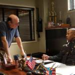 Sons of Anarchy Authority Vested Season 5 Episode 2 (6)
