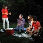 "Fall 2012: The Middle Season 4 Premiere ""Last Whiff of Summer"" (2)"