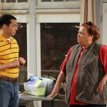 Two and a Half Men Season 10 Premiere I Changed My Mind About The Milk (6)