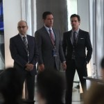 White Collar Vested Interest Season 4 Episode 10 (4)