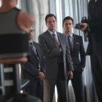 White Collar Vested Interest Season 4 Episode 10 (6)