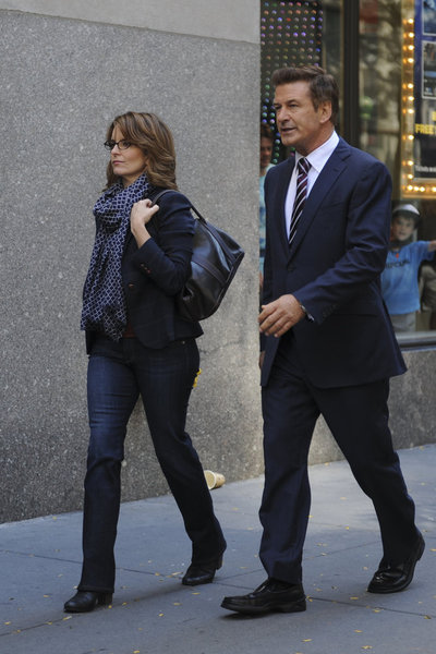 30 Rock Season 7 Episode 3 Stride of Pride (1)