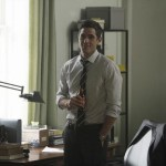 666 Park Avenue Episode 3 The Dead Don't Stay Dead (4)