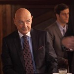 666 Park Avenue Episode 3 The Dead Don't Stay Dead (9)