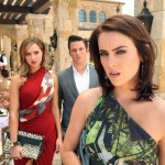 90210 Season 5 Episode 2 The Sea Change