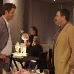 Blue Bloods Season 3 Episode 3 Old Wounds (3)