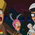 Bob's Burgers Season 3 Episode 2 Black and Orange (7)