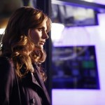 Castle Season 5 Episode 2 Cloudy with a Chance of Murder (1)