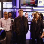 Castle Season 5 Episode 2 Cloudy with a Chance of Murder (3)
