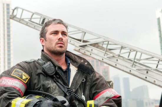 Chicago Fire Episode 2 Mon Amour (4)