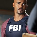 Criminal Minds Season 8 Episode 2 The Pact (1)