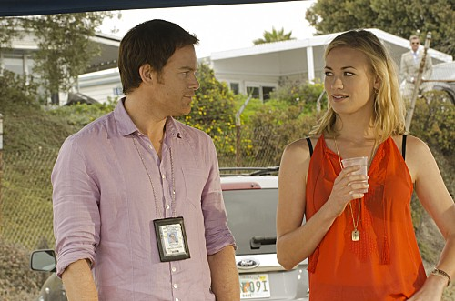 Dexter Season 7 Episode 5 Swim Deep (15)