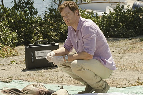 Dexter Season 7 Episode 5 Swim Deep (8)