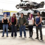 Face Off Season 3 Episode 9 Junkyard Cyborg (19)